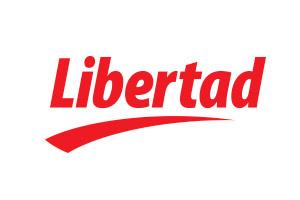 libertdahiper